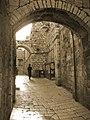 JerusalemOldCityStreet.jpg