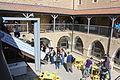 Jerusalem Hackacthon IMG 8443.JPG