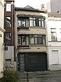 Jeruzalemstraat 13 Antwerpen.jpg