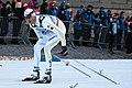 Jesper Modin 2011-03-16.jpg