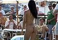 Jessica Canizales 8.jpg