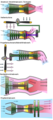 Jet engine types-de.png