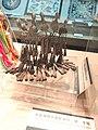 Jewelry - Yunnan Nationalities Museum - DSC04115.JPG