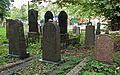Jewish Cemetery Oslo 07.jpg