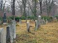 Jewish graves.jpg