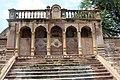 Jhansi fort wikijib-84.jpg
