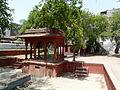 Jharna (3703342006).jpg