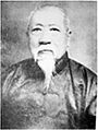 Jiang Han.jpg