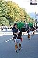 Jidai Matsuri 2009 120.jpg