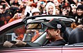 Jim Harbaugh at the 2012 World Series victory parade.jpg