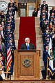 Jim Justice 2017 InaugurationHighlights PB-44 (32255953262).jpg
