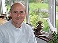 Jim Wilson 2007.jpg