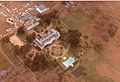 Jimbour House - Aerial View.jpeg