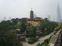Jiming Temple.JPG