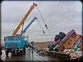 Jingle Truck Overboard (5450523091).jpg