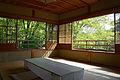 Jingoji Kyoto Kyoto35n4592.jpg