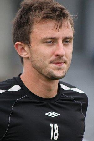Jiří Krejčí - Image: Jiri Krejci FK Jablonec (1)