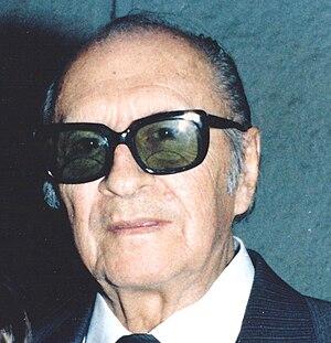 Jesus Maria Espinosa