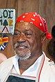João Carlos Silva à São João dos Angolares (São Tomé) (2).jpg