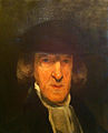 Joachim Conrad Loddiges (1738-1826).jpg