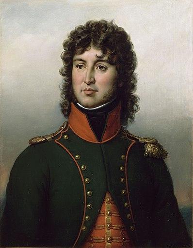 Joachim Murat (1792)