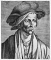 Joachim Patinir by Aegidius Sadeler II.jpg
