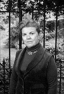 Joan Aiken English fiction writer