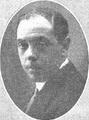 Joaquín Salvatella 1914.png