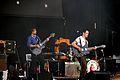 Jodrell Bank Live 2011 12.jpg