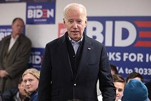 Joe Biden (49385189948).jpg