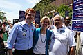 Joe Kennedy III, Elizabeth Warren, Barney Frank.jpg