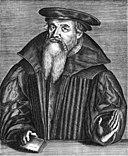 Johann Lippius greyscale.jpg