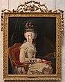 Johann zoffany, duchessa maria amalia d'austria, 01.jpg