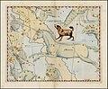 Johannes Hevelius - Canis Minor.jpg