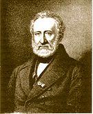 Johann Suibert Seibertz -  Bild