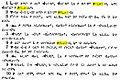 John 1 1-10 Cree 1876 Kicemanito highlighted.jpg