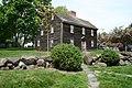 John Adams Birthplace - 2.jpg