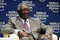 John Agyekum Kufuor - World Economic Forum on Africa 2008-1.jpg