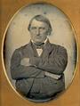 John Bautista Rogers Cooper 1851.png