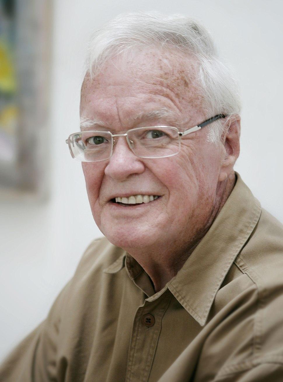 John Beardman