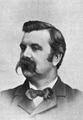 John Breen (Lawrence, Massachusetts).png
