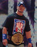 130px John Cena as WHC
