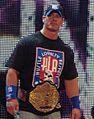 John Cena as WHC.jpg