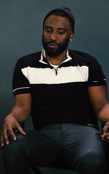 File:John David Washington 2.png
