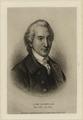 John Dickinson (NYPL b12349181-420038).tif