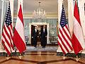 John Kerry Sebastian Kurz April 2016 (26168425651).jpg