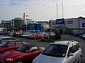 category shops in southampton wikimedia commons. Black Bedroom Furniture Sets. Home Design Ideas
