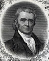 John Marshall (Engraved Portrait).jpg