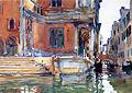 John Singer Sargent - Scuola Grande di San Rocco.jpg