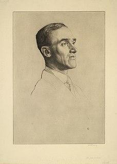John William Fortescue British military historian
